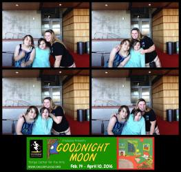 February 20th 2016 ChildsPlay Goodnight Moon (4)